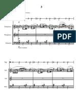 3mim.pdf
