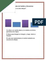 ejemplosdecambiosysecuencias-131017220505-phpapp02