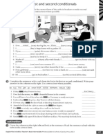 Grammar7B.pdf