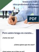 como_hacer_una_hoja_de_vida.pdf