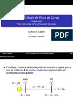 Cap08 FC Otimizacao Passo