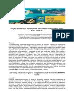 01464617464.pdf