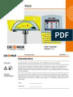 MANUAL GEOMAX GPS ZGP800.pdf
