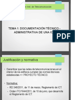 Tema1 Gpit Documentación Ict
