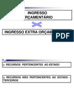Wilsonaraujo Financeiro Orcamentopublico 026
