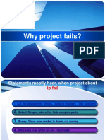 Why Project Fails.pptx