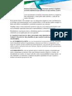 Informe Autonomia Unadistica Fase 4copia