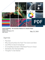 Ames Cloud Computing FSTI (1)