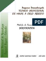 Perforacion-y-Explosivos.pdf
