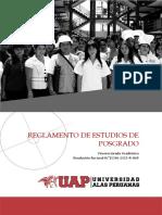 Reglamento-de-Posgrado.pdf