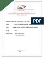 Monografia Formulacion PDF