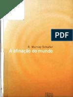 A orquestra e a fábrica_R. Murray Schafer