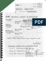 Cuaderno+Construccion+I+By+Manuel+Angel.pdf
