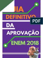 1523056447GUIA_ENEM_2018