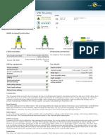 euroncap_vw_tuareg_2004_5stars.pdf