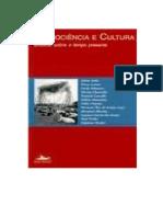 Araújo, Hermetes Reis de - Tecnociências e Cultura_ensaios sobre o tempo presente.pdf