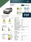 euroncap_jeep_grand_cherokee_2011_4stars.pdf