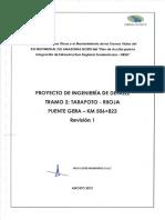 Puente Gera 2012 Agosto 2012_Rev1 (escaneado).pdf