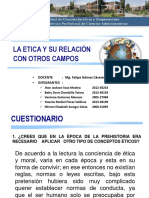 LA-ETICA-08SET.pptx