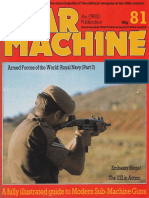 WarMachine 081