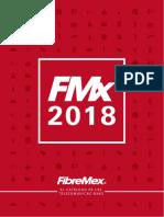 pdf_Catalogo2018.pdf