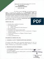 08- Acta 004 (1).pdf