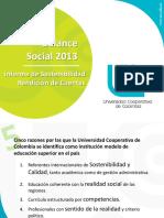 Rendicion de Cuentas_2013.