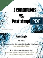 past-simple-vs-past-continuous-classroom-posters-clt-communicative-language-teach 74606