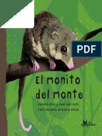 MonitoDelMonte.pdf