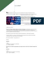 Qué Son Pips y Lotes.pdf