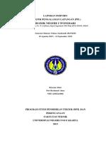 9. Laporan Ppl_dwi Rachmad Alam %2812505241001%29