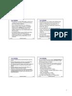 003_ESTRUCTURA_MOLECULAR_Parte_5_5875.pdf