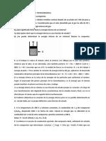 problemas-resueltos-de-termodinc3a1mica7.docx