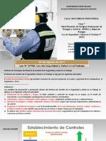 Sesión_de_Clase_7.pdf