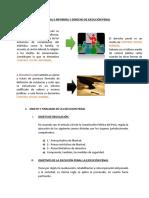 334609553-Monografia-Ejecucion-Penal.docx