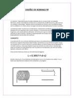 DISEÑO DE BOBINAS RF.docx