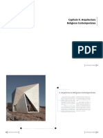 Arquitectura Religiosa Contemporánea - ArquiLibros - AL.pdf
