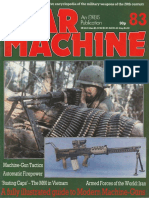 WarMachine 083