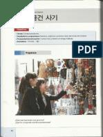 Leccion 4 Libro Comprension Auditiva