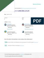 ArticleFile-LR-241-11558-564LR-241