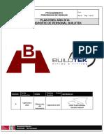 0PPR-BH-45 Plan HSEC 2014 Builtek-Mel r0.pdf