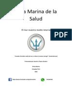 FOLLETO GUIA MARINA PARA LA SALUD.pdf