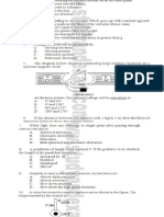 New Microsoft Office Powerpoint Presentation-1