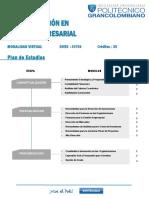 Especializacion_gestion_empresarial (3).pdf