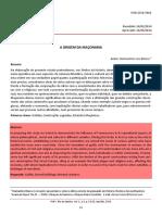 29-105-1-PB (2).pdf