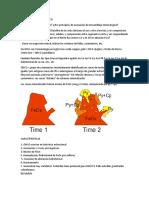depositos-IOCG