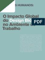2015_HumanSpaces_BR design biofilico.pdf