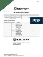 1067-12.pdf