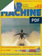 WarMachine 085