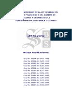 LeyGeneral_26765
